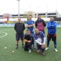 Clasament – Fotbal & Fotbal
