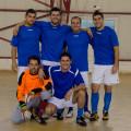 Clasament- Cupa CSR la Fotbal