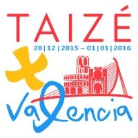 Intalnirea Europeana de la Valencia