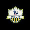 Clasament – Cupa Parohiilor la Fotbal